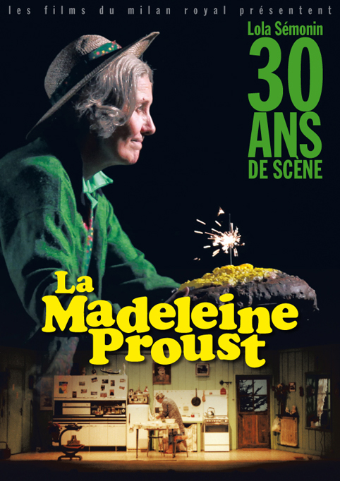madeleine_30ans_de_scene