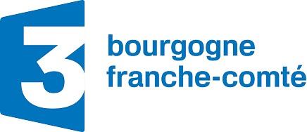Bourgogne franche comte d