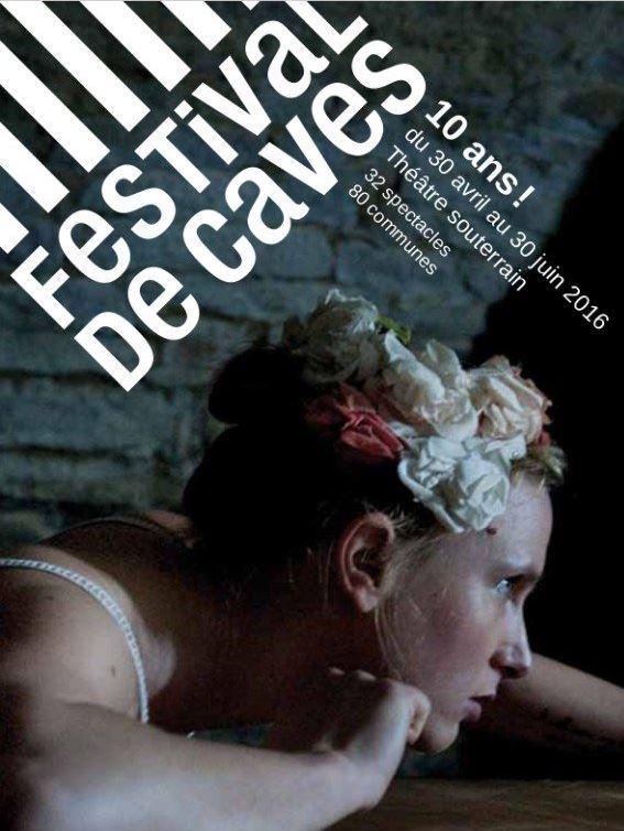 Festival de cave 2