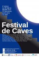 festival-de-caves-2013.jpg