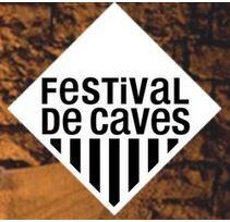 Festival de caves 2014