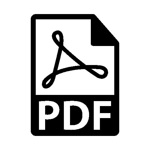 Dossier de presentation oricourt 2018